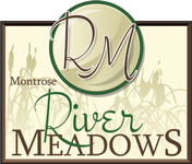 The River Meadows